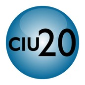 Event Hosted by CIU 20's Professional Learning and Curriculum Department