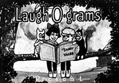 Laugh O Grams 1921