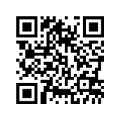 Strongsville City Schools Instructional Technology Information