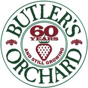 Butler's Orchard