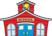 NEARBY SCHOOLS INCLUDE: