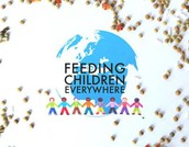 Feeding Children Everywhere Event: Friday, March 4