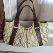 Emmaline Bag