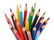 1ª actividad: Niveles de concreción curricular