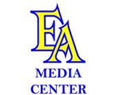 East Ascension High School Media Center