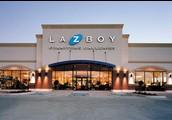 Laz boy