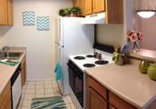 Chardonnay Ridge Apartment Homes