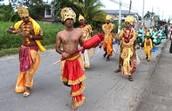 Indo-Trinidadian