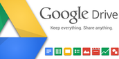 Make Your Classroom Paperless With Google Drive (ONLINE)