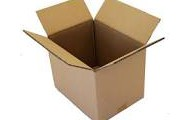 This a box representing a variable.