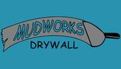 Mudworks Drywall