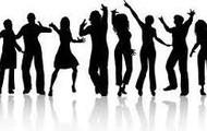 Zumba Dance Presentation