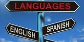 Experiencias hablando español