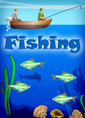 Learn All Basic Aspects About Fishing Game Now!