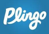 Esse é o produto que a Plingo desenvolveu. Sem mensalidade, sem taxas e sem riscos.
