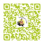 Phone: 985-429-9043