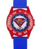 superman horloge