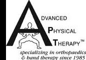 Just Read Why You Should be a Physical Therapist!