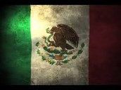 I like Mexico