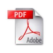 Cut or Merge PDFs