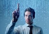Software Developers, Application