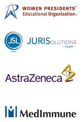 Doing Business with AstraZeneca/MedImmune