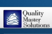 Quality Master Solutions