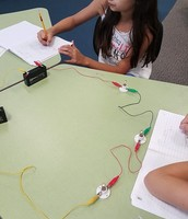 Building Circuits!