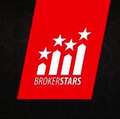 BrokerStars
