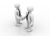 4) Reframing The Conversation