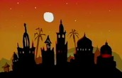 Holiday Facts and Fun: Kwanzaa