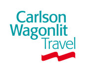 INFORMACIÓN DE CARLSON WAGONLIT