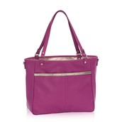 TownsFair Reversible Tote 10% Off!