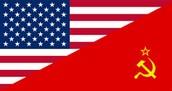 The U,S involvement