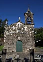 Estado da igrexa.