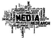Media Literate!