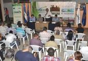 EL SALVADOR: SEDE DEL SEGUNDO INTERCAMBIO CENTROAMERICANO PARA LA INVESTIGACIÓN DE CULTIVOS EN EL PRIICA