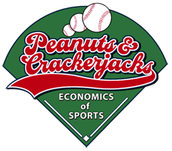 The Economics of Pro Sports
