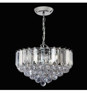 Endon Lighting – Important Constituent of Your Home or Office Decor
