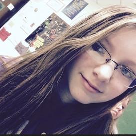 Katie Lawson profile pic
