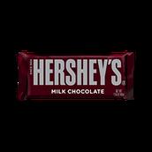 Hershey Product