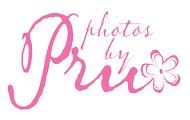 Photos by pru