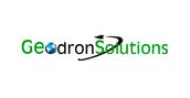 GEODRON SOLUTIONS