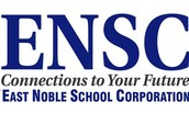East Noble School Corporation