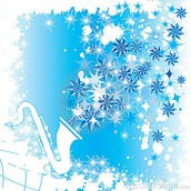 Winter Music Program Evening
