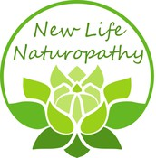 New Life Naturopathy: Natural Health Services and Education
