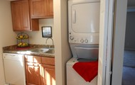 Brand New Washer/Dryer