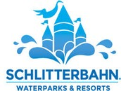 Want to go to Schlitterbahn for FREE?