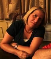 Janine Lawler