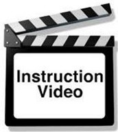 7 Reasons to Use Instructional Videos in Your Classroom